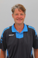 Huib Weerkamp Physio